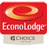 Econo Lodge in Gilroy, CA